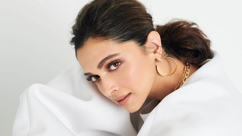 Deepika Padukone reveals her favourite food in a candid AMA.