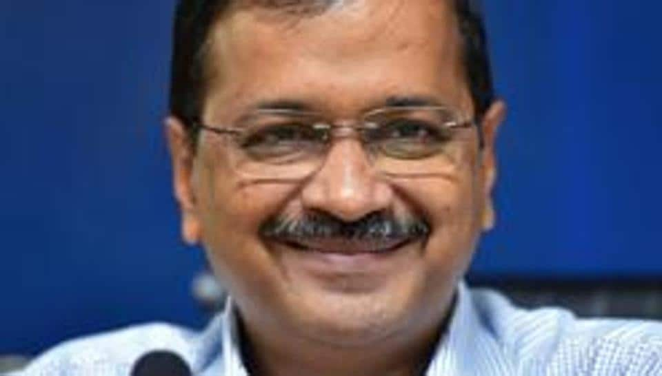 Pulse oximeters, plasma bank to ramped-up testing: How Delhi fights back Covid-19