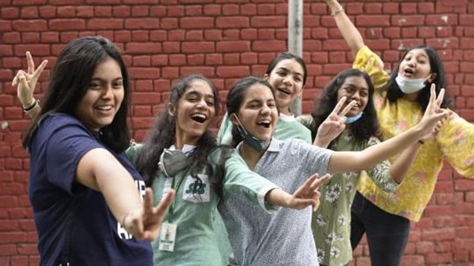 Maharashtra HSC Result 2020 LIVE: MSBSHSE 12th results link active ...