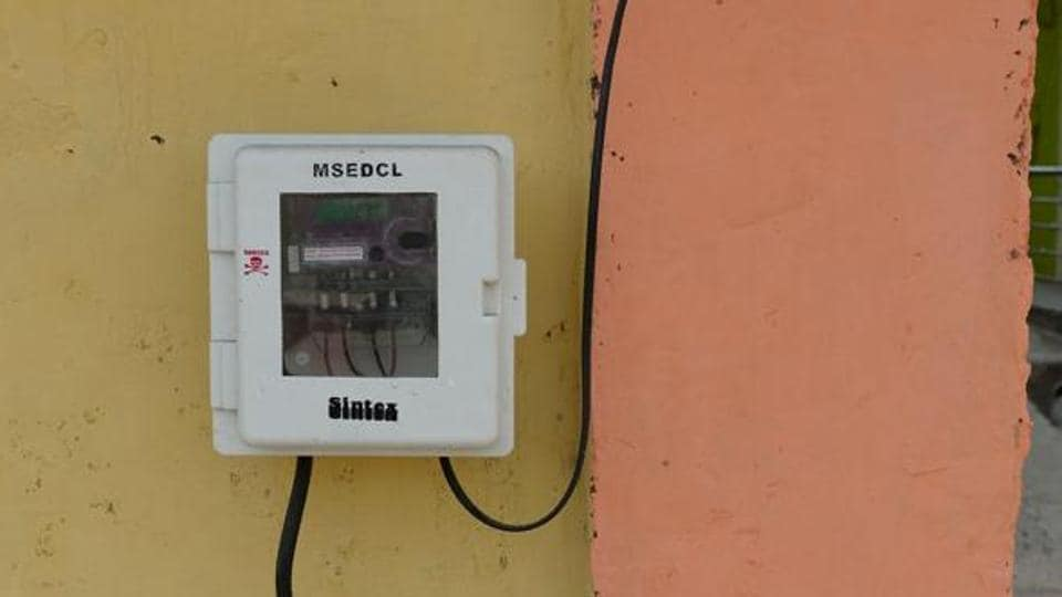 Bengal minister says several people have complained of having received inflated power bills