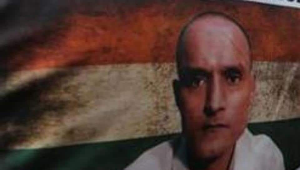 Earlier this month, India had accused Pakistan of coercing Jadhav not to file a petition seeking a review of his case and of not complying with the International Court of Justice's (ICJ) verdict to review his conviction.