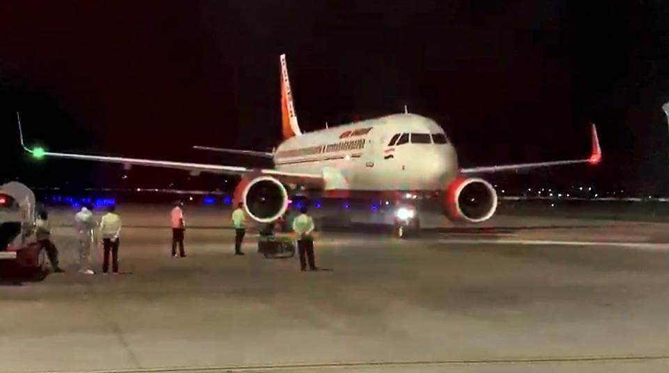Air India has over 11,000 permanent employees on its rolls, which include staff from its subsidiary companies.