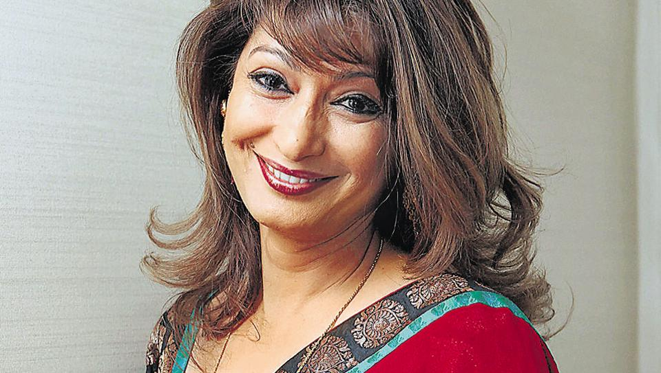 Delhi high court gives police time to go through Sunanda Pushkar's tweets |  Hindustan Times