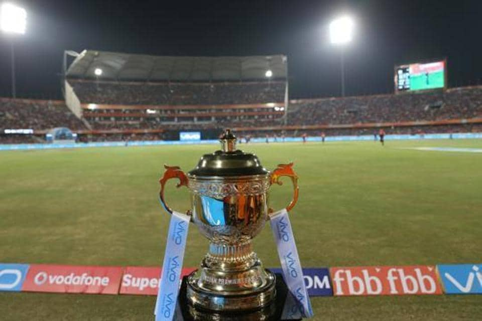 It will be a full-fledged IPL most likely in the UAE: Brijesh Patel