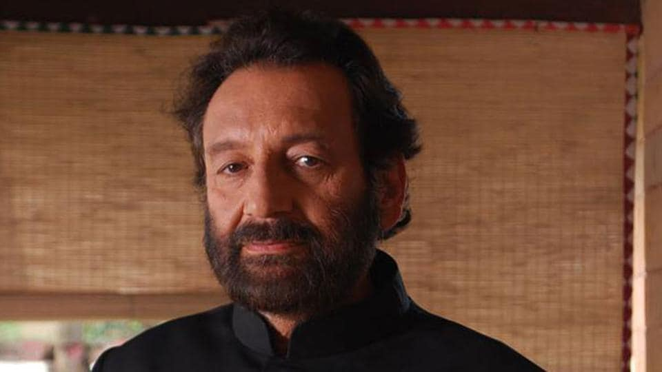 Shekhar Kapur believes actors who come from theatre background are the best.