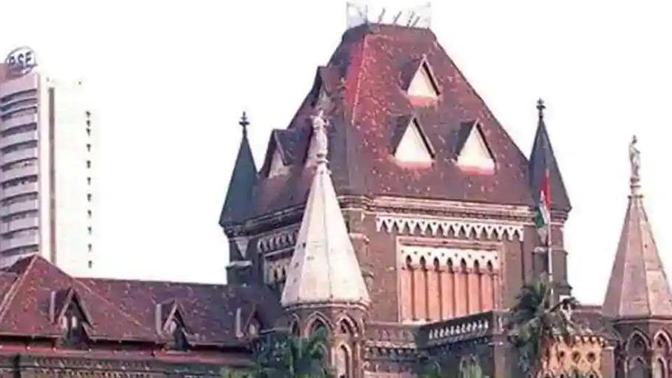 The directives were issued following a plea filed by Ranjana Suryavanshi (56), a Dharavi resident, seeking to condone the 717-day delay in filing an appeal against the acquittal of her son-in-law Jayprakash Gupta.