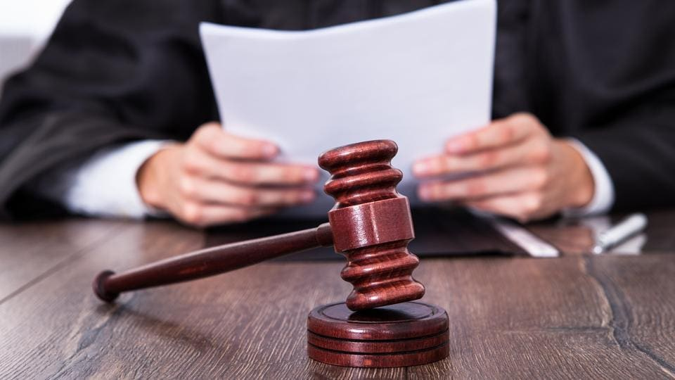 The case was lodged by court clerk on the directive of judicial magistrate against the rape survivor and her two caregivers associated with NGO Jan Jagran Shakti Sangthan (JJSS) on July 10.