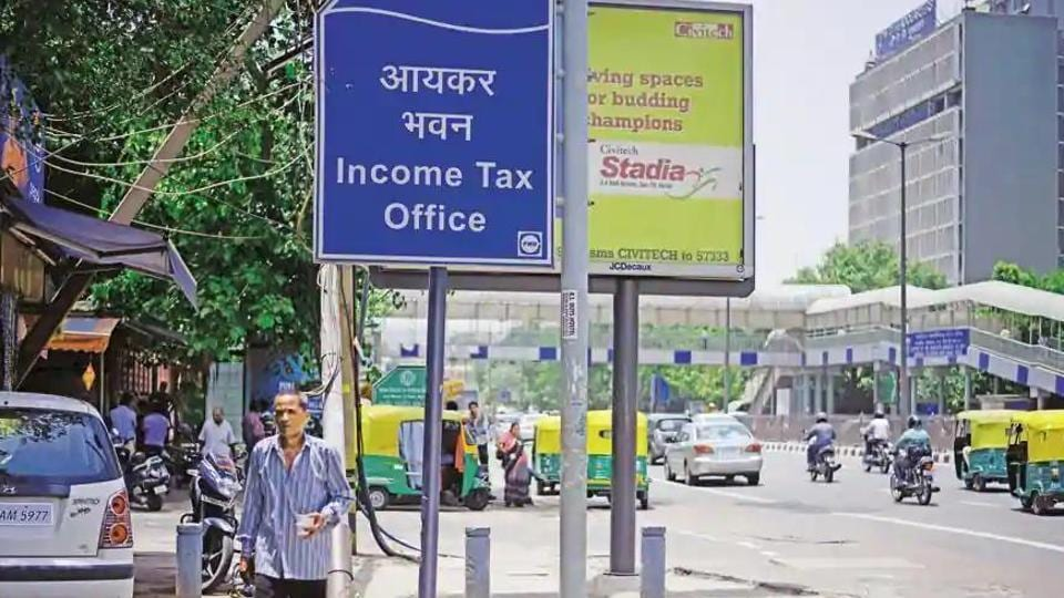 Out of the total 58,319 cases assigned randomly to tax officers across the country till now, the source said, 7,116 cases have been disposed of with assessment orders issued without any additions.