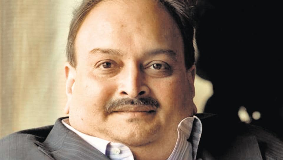 The charge sheet adds that the same year (2012), three companies belonging to Mehul Choksi's Gitanjali Group formed a consortium with EMTA Coal Ltd and submitted their bid along with a bank guarantee of ~ 2 crore against the tender.