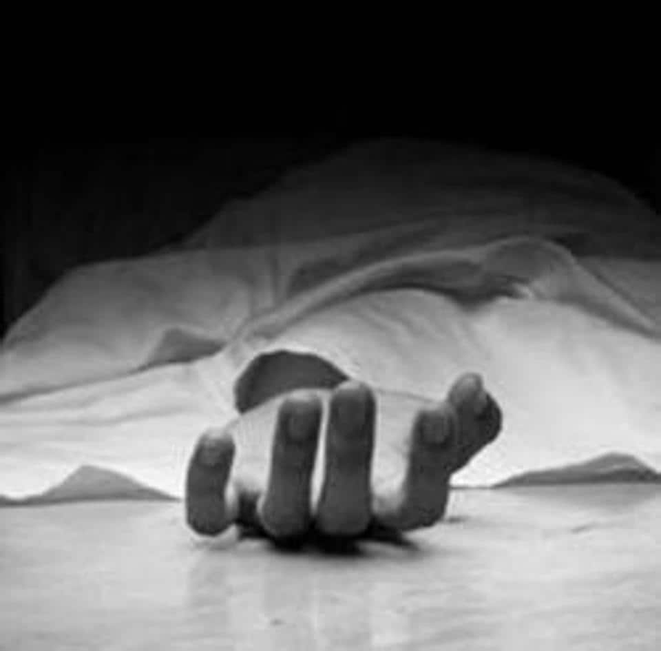 A 32-year-old man hit by an SUV on July 26, died at Chandigarh's PGIMER on Thursday.