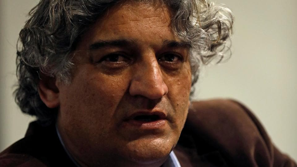Matiullah Jan, a journalist and columnist, was released around 12 hours after he was kidnapped in Islamabad
