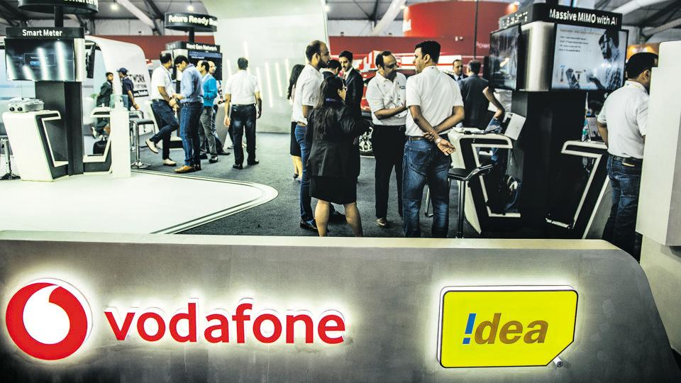 The Supreme Court move comes as a big relief for cash-strapped Vodafone, which is struggling to pay its adjusted gross revenue (AGR) related dues.