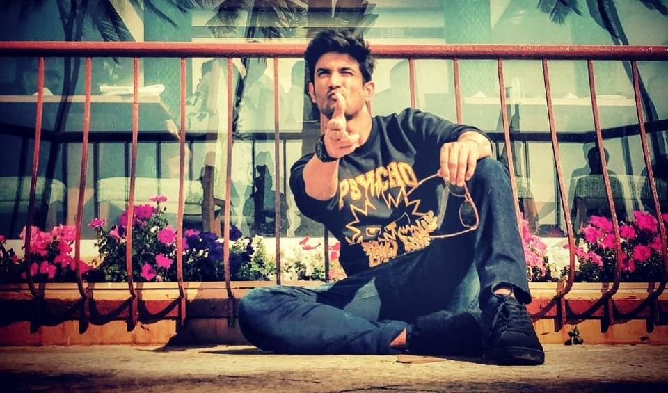 Sushant SinghRajput's final film, Dil Bechara, will release on July 24.