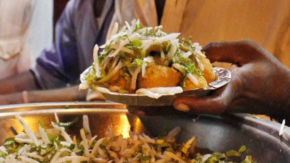 Rainy affair: Binge on these lip-smacking monsoon snacks