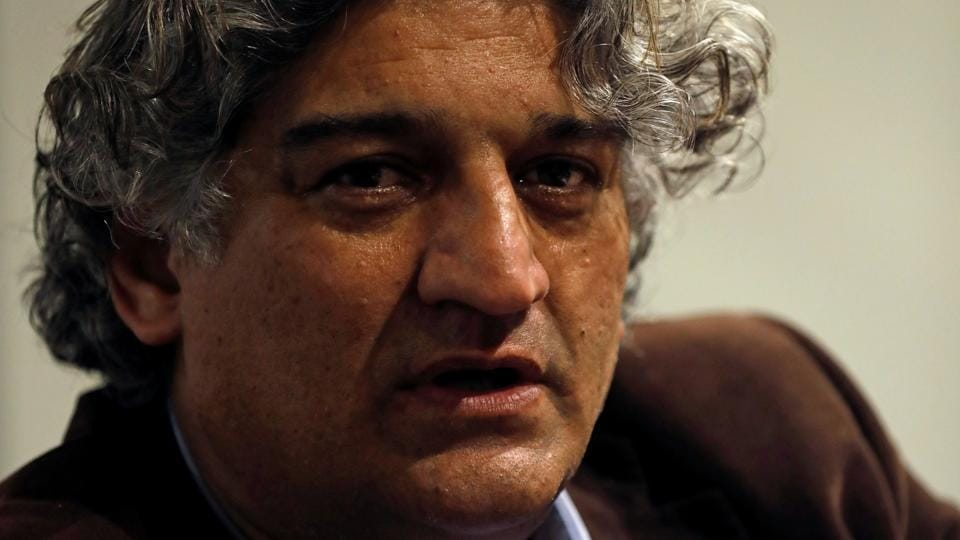 Matiullah Jan, a journalist and columnist, was released around 12 hours after he was kidnapped in Islamabad.