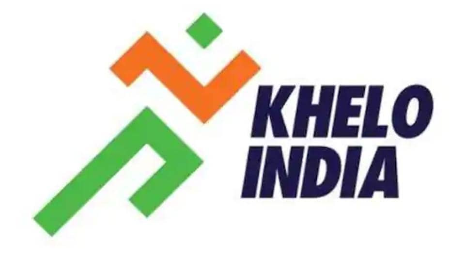 The Khelo India Games will be held in Panchkula.