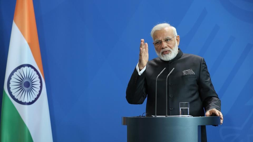 Narendra Modi too carried forward this legacy, letting go of the hurt that the US visa ban on him must have caused, introducing a new diplomatic style at Madison Square, getting Barack Obama as chief guest for Republic Day, and remaining invested in the relationship with Donald Trump.
