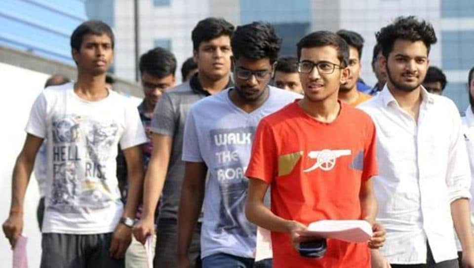 NTA reopens window to update form for students appearing in JEE Main and UPSC NDA exams
