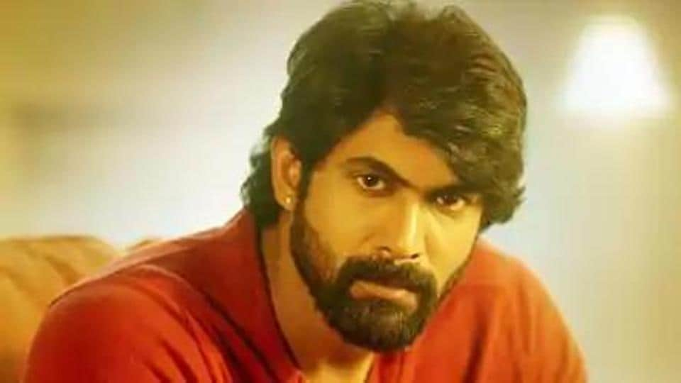 Rana Daggubati is all set to get married on August 8.