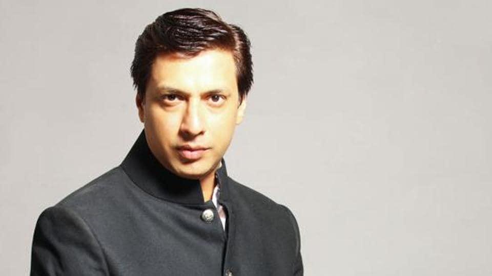 Filmmaker Madhur Bhandarkar began his career as a director with the 1999 film Trishakti.
