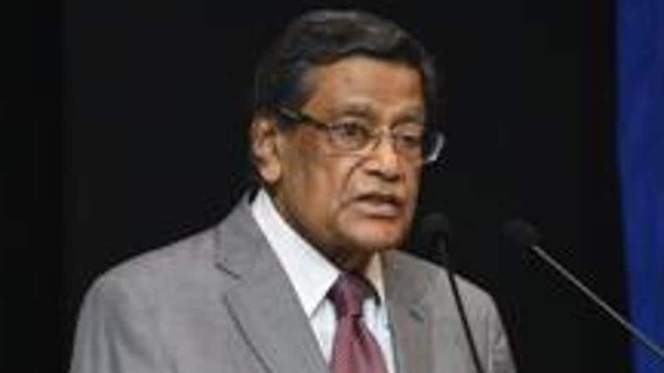 Attorney General of India KK Venugopal was speaking at the launch of a district-level awareness programme in regional languages on e-court services by the Supreme Court e-committee.