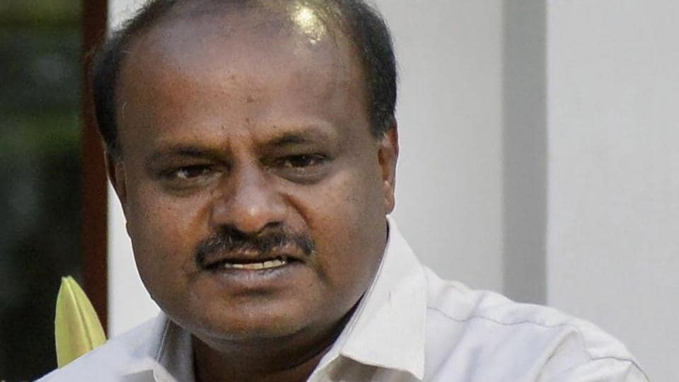 Covid-19 has made life and livelihoods difficult, it is unfortunate that charges have been levelled of irregularities in the procurement of Covid-19 equipment, said HD Kumaraswamy.