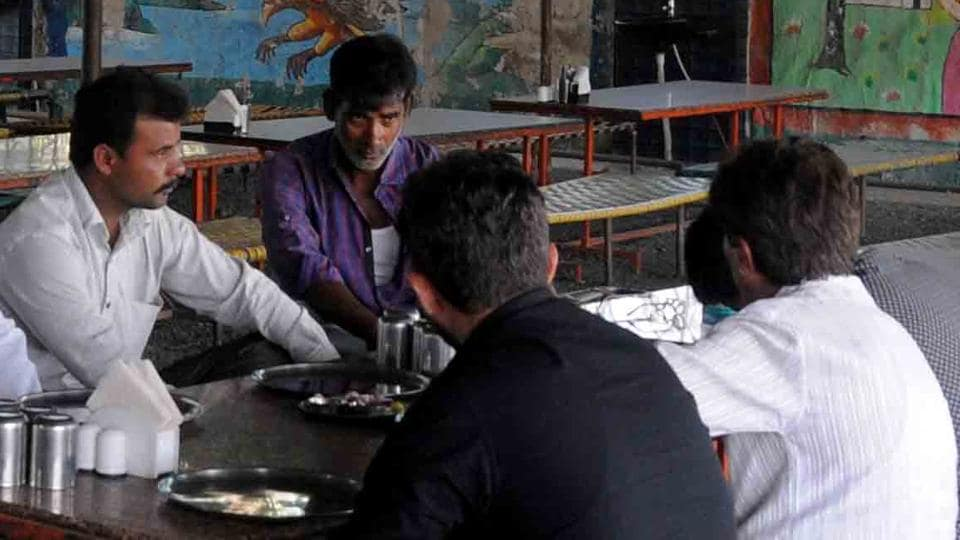 Utilising outdoor space for eateries has been suggested to help the Chandigarh municipal corporation earn more revenues.