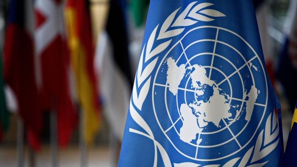 When it joins the UNSC,it will have a choice: Align with rights-respecting countries or make common cause with countries such as China, Russia and Brazil that are trying to tear down the global rules-based legal system that has human rights at its core