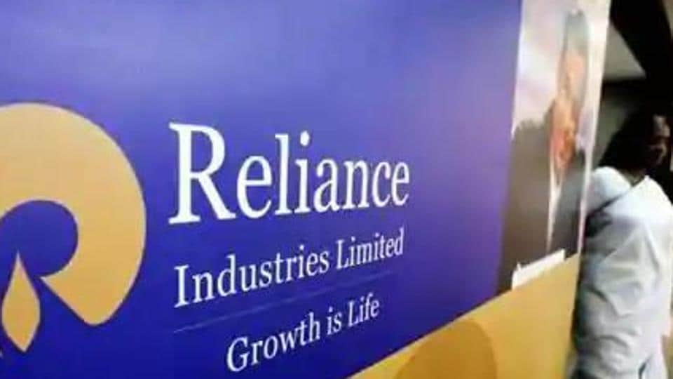 The estimated deal value includes the liabilities of Future Group that Reliance plans to absorb, the people said on condition of anonymity.