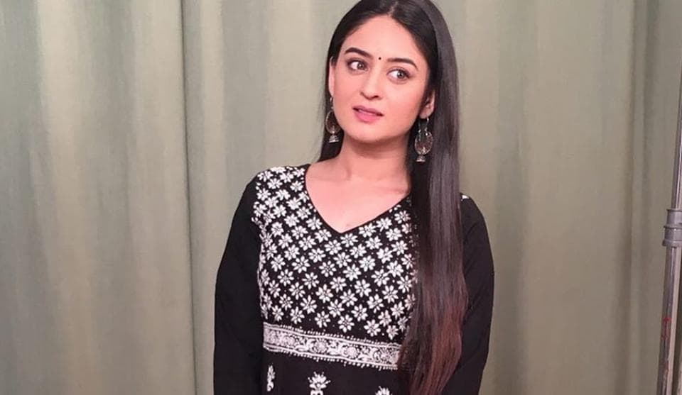 Mahhi Vij has not directly responded to the allegations levelled against her.