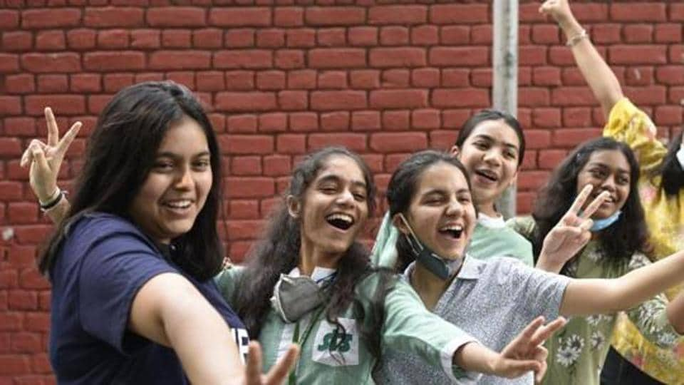 Uttarakhand Board Class 10, 12 results to be declared today at ubse.uk.gov.in.  Here's how to check