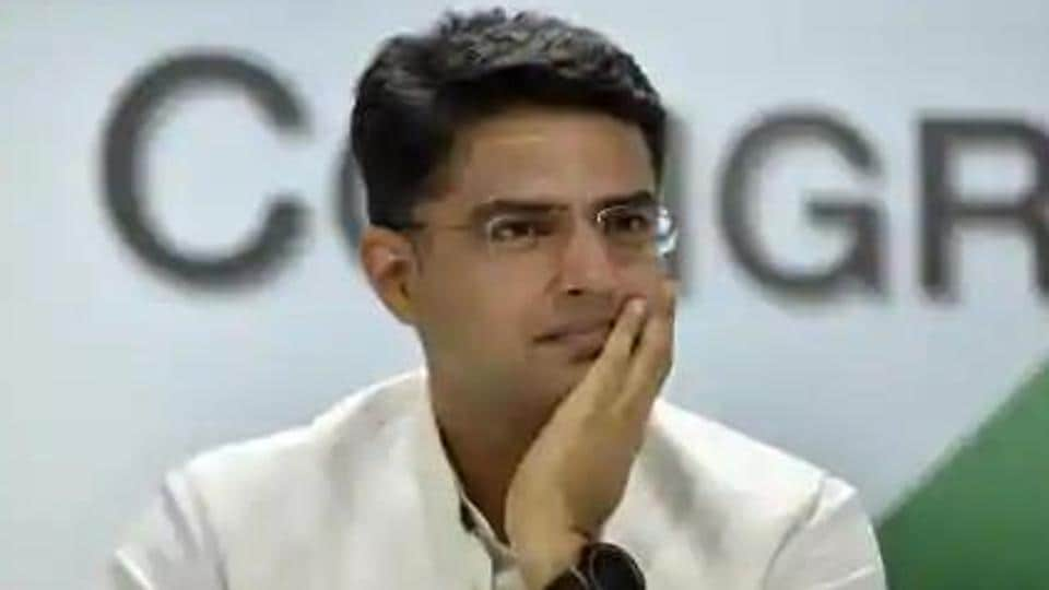 Hours before the Rajasthan Congress Legislature Party (CLP) met on July 14 morning, the emissaries reached out to Sachin Pilot to resolve the crisis.