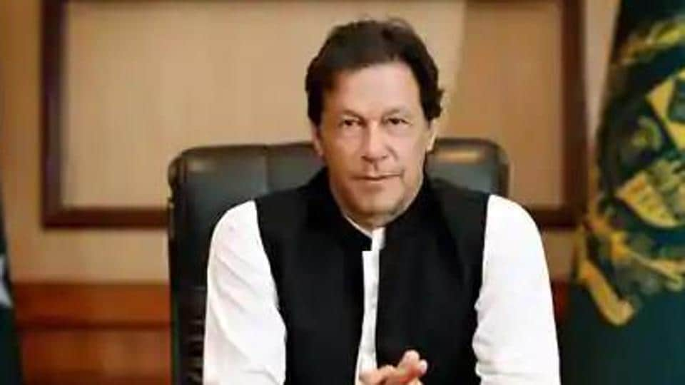 The 18-point programme includes a visit by Imran Khan to occupied Kashmir where he is tentatively scheduled to address the assembly in a speech that will be beamed live.