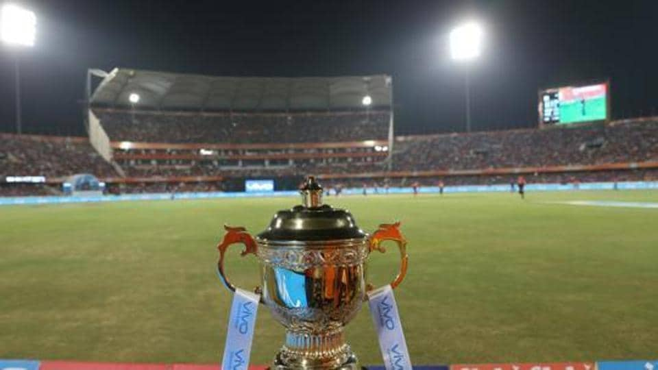 Anti-Doping measures at IPL: NADA might outsource sample collection