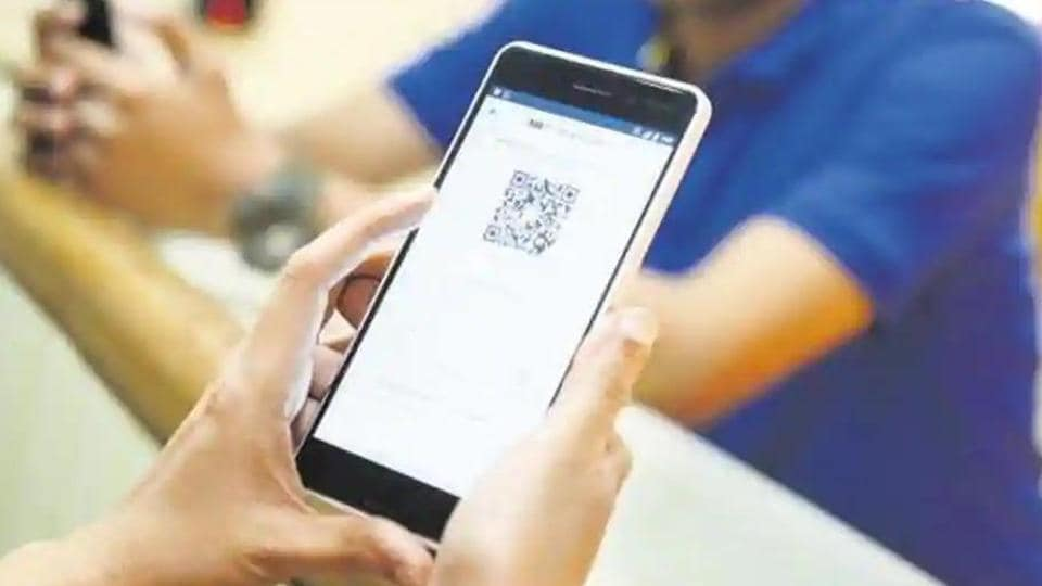 This move is expected to hurt payment apps such as Google Pay, which commands a 42% market share, and Flipkart-owned PhonePe, which has a 35% share, the most.