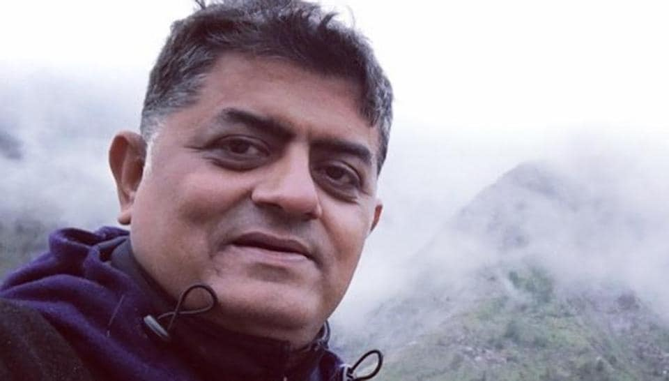 Gajraj Rao is back with the film, Lootcase.