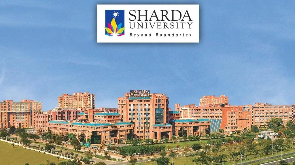 Sharda University's Design and Innovation in Emerging Technology (DIET) Centre is a partner of the National Productivity Council (NPC) to establish a centre of excellence on Industry 4.0 and Finance 4.0.