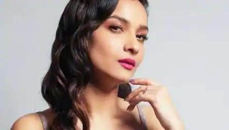 Ankita Lokhande has reportedly been questioned in regard with Sushant Singh Rajput's death.