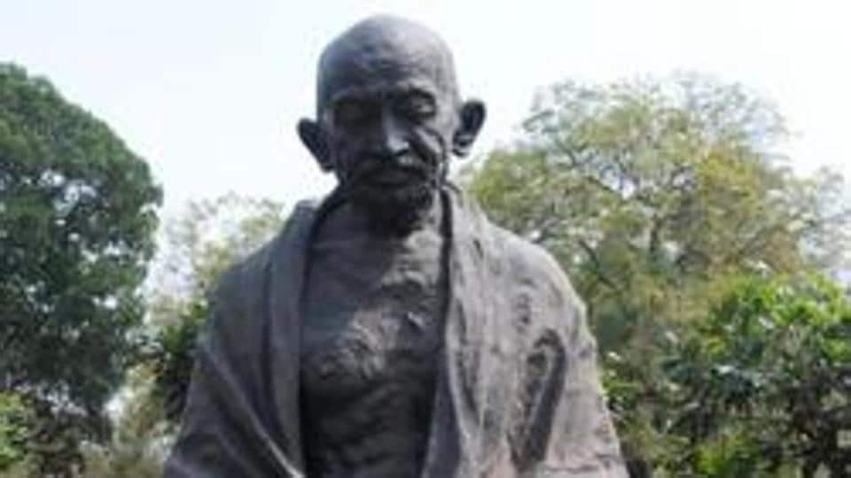 US House panel passes bill to promote legacies of Mahatma Gandhi, Martin Luther King Jr