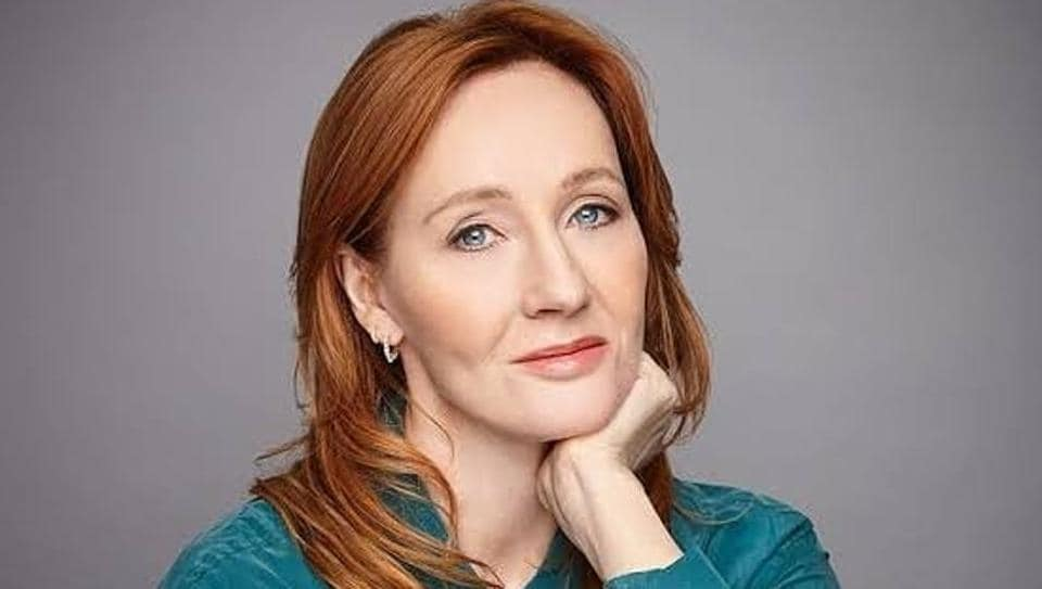 Happy Birthday JK Rowling: Harry Potter, Ickabog author turns 55, a look at some...