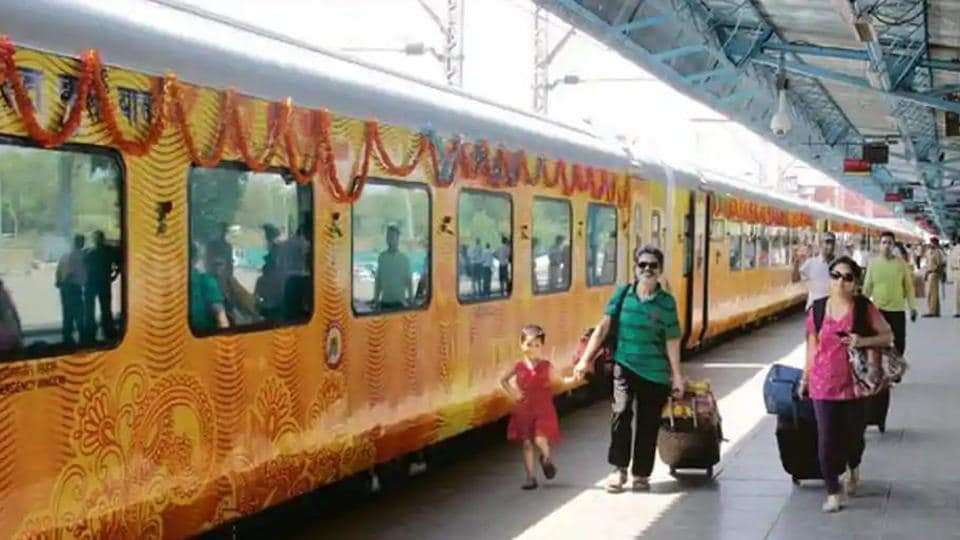 The board has instructed zonal railways to review all projects already approved by them.