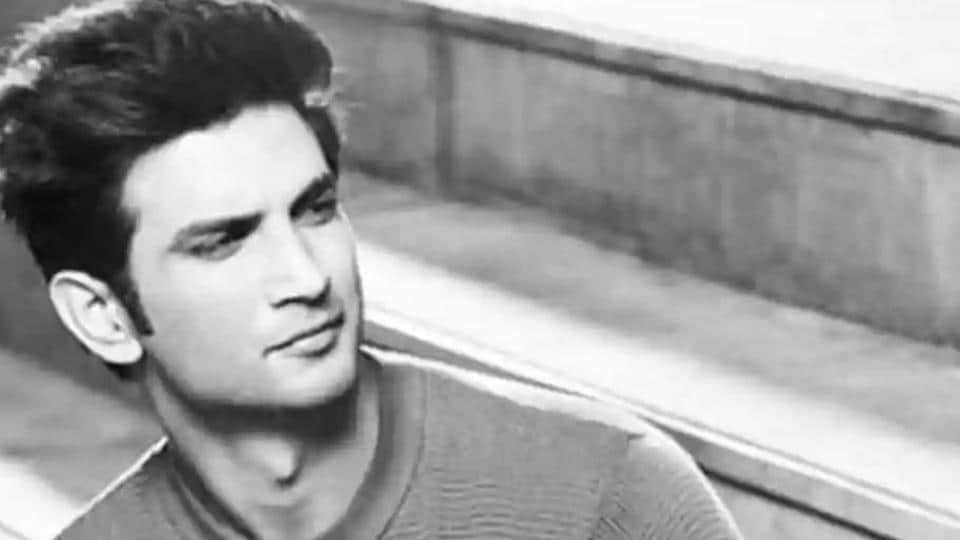 The ED will probe allegations of alleged mishandling of Sushant Singh Rajput's money and his bank accounts. (HT Photo)