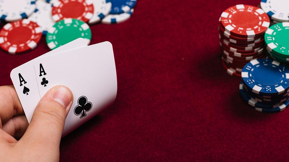 How Adda52 got me bitten by the poker bug | Hindustan Times