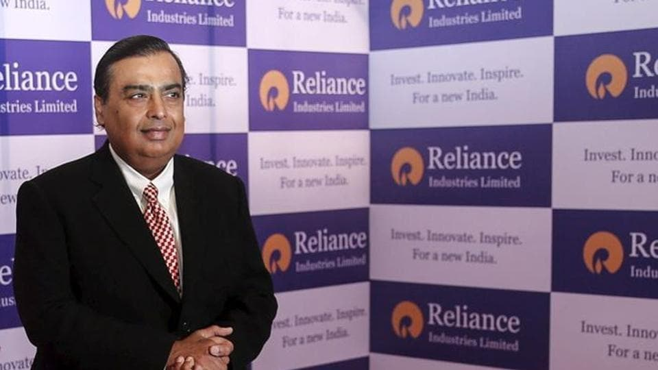 Earlier, Mukesh Ambani had announced that RIL's telecom arm Jio will strive to make India free of 2G by migrating from feature phones to an affordable smartphone.
