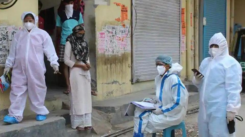 Uttar Pradesh on Saturday reported 47 more deaths due to Covid-19 and 3,807 fresh infections, a health official said.