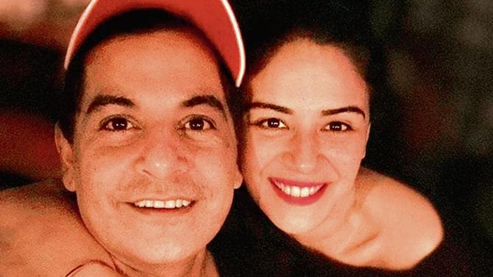 Actors Mona Singh and Gaurav Gera have been best friends for close to two decades now.