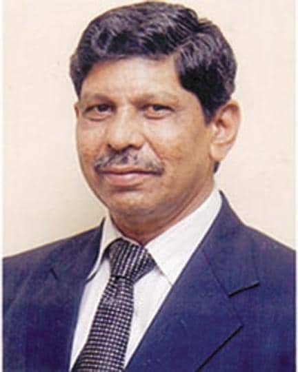 Madhav Kaushik has been appointed member of the Press Council of India for his expertise in literature and culture.