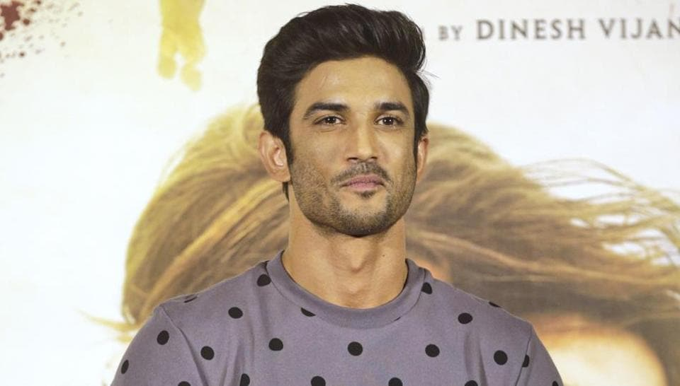 A four-member team of Bihar police is in Mumbai to probe the case related to Sushant Singh Rajput's suicide after it registered an FIR on July 25 based on a complaint lodged by Rajput's father KK Singh.