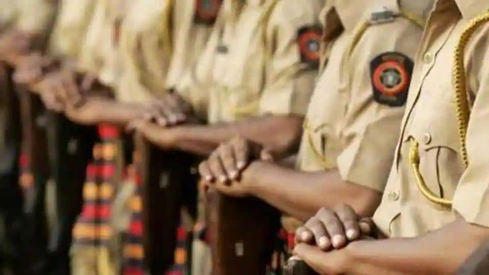 The state government had suspended 10 policemen, reportedly for negligence in the case.