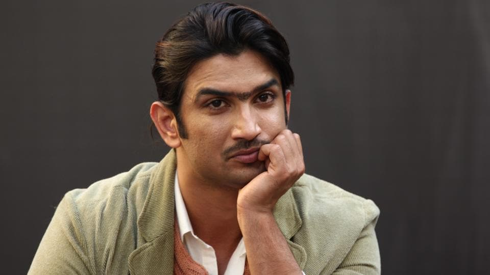 Sushant Singh Rajput's SIM cards not registered in his name, we are tracking all call detail records: Bihar Police